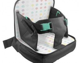 tomy-freestyle-3-in-1-booster-seat-4538-0-1222689806000